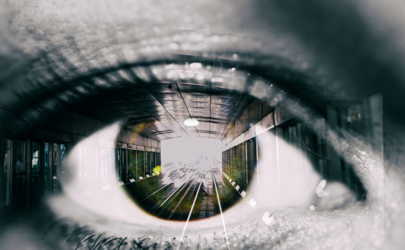 SEO Tunnel Vision
