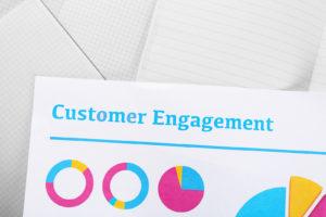 tracking engagement