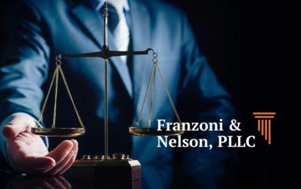 Franzoni & Nelson PLLC