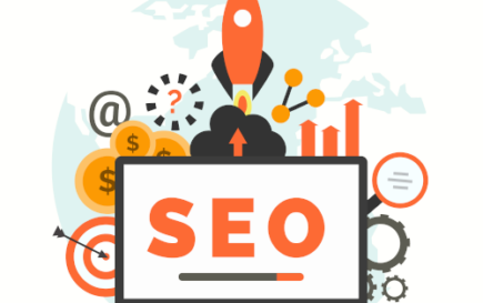 SEO After May 2020 Google Update