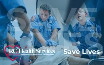 RC Health Services