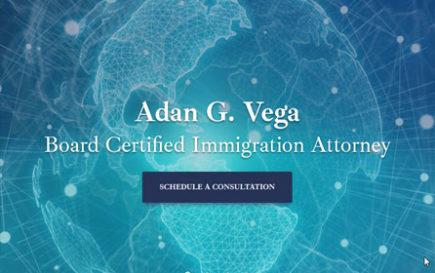 Adan G. Vega & Associates